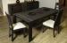 table-1_9718608316_o.jpg